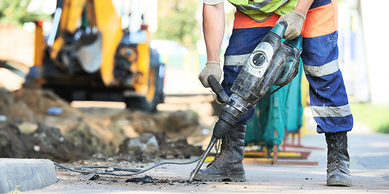 Prepare a Palace for Royal painting
