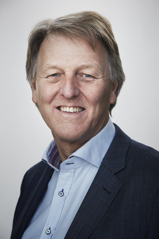 Lars-Olof Eliasson