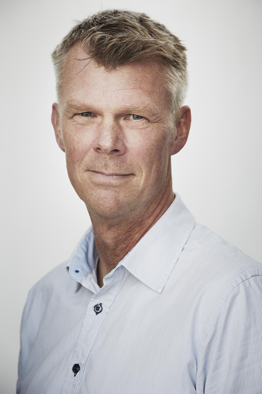 Bengt Wernersson