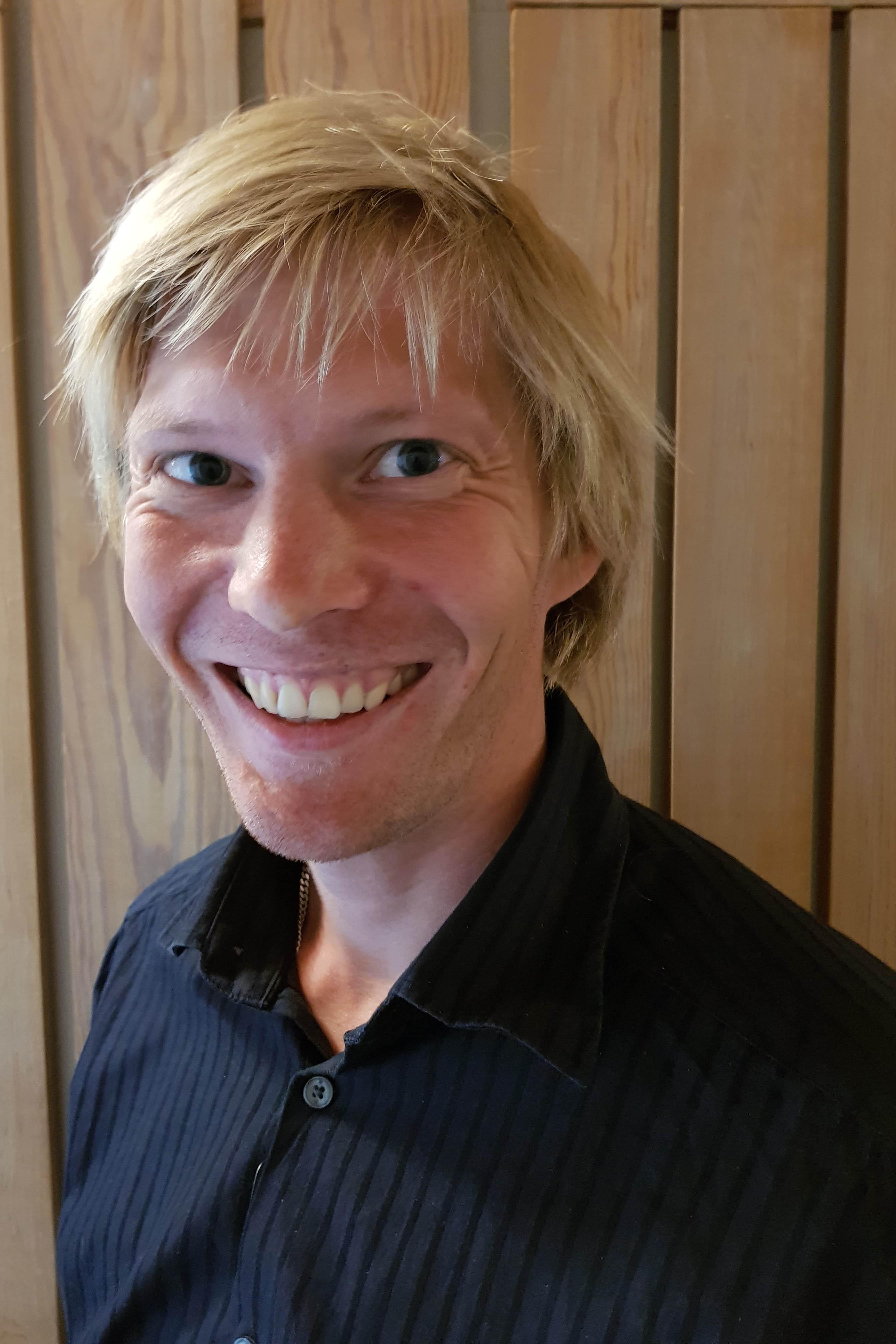 Frans Bräutigam